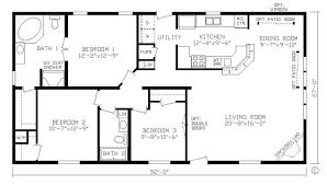 home sault ste marie 146003 canadian modular mw floor plan