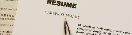 resume customization reasons 115739303 png