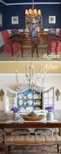 Cheap Dining Room by Cheap Dining Room Makeover Tutorials Diycraftsguru