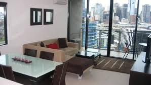 living room small living room design ideas positivefeelings