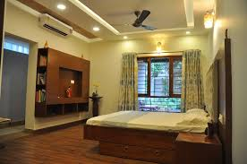 ecovision architects and interior designers in pune interior