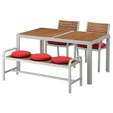 design gartenst hle best table de jardin hornbach gallery amazing house design