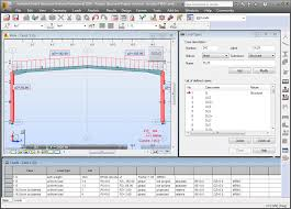 autodesk robot structural analysis professional defining loads