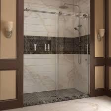 Sliding Glass Shower Door Handles by Bathroom Shower Door Hardware Bathroom Trends 2017 2018