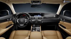 lexus steering wheel lexus gs 350