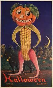 old sheet halloween background 17 best images about vintage halloween on pinterest halloween