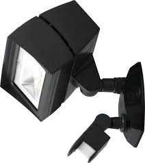 solar motion detector flood lights awesome led motion detector flood lights and led motion sensor flood