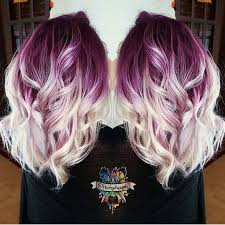 best 25 blonde hair with color ideas on pinterest blonde hair