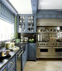 Home And Garden Kitchen Designs Custom Home And Garden Kitchen - Home and garden kitchen designs