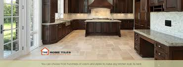 Kitchen Floor Tile Pictures The Home Tiles U2013 The Home Tiles Miami Florida