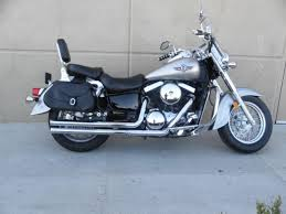 read book kawasaki vulcan 1600 classic manual pdf read book online