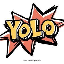 roy lichtenstein vector 11 best slang words and onomatopoeia free vectors images on