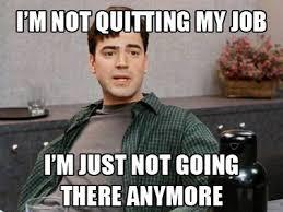 Entrepreneur Meme - ever had that yeah i m just going entrepreneur memes