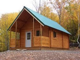 A Frame House Kits Log Cabin A Frame Kits House Plans