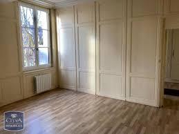 chambre a louer rouen chambre a louer rouen 28 images chambre rouen appartements 224
