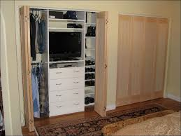 bathroom closet door ideas bathroom french closet doors 36 bi fold doors solid wood sliding