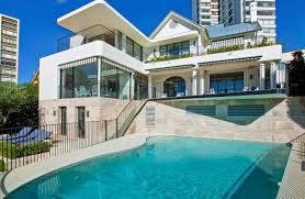 most expensive house australia u0027s most expensive suburbs 9homes