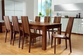 Bequeme Esszimmerst Le Leder Bequeme Moderne Esszimmerstühle Sessel Modern