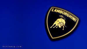 lamborghini logo wallpaper cars lamborghini gallardo desktop wallpaper nr 60372 by