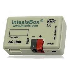 mitsubishi electric mr slim me ac knx 1 v2 knx gateway for integration of mitsubishi electric