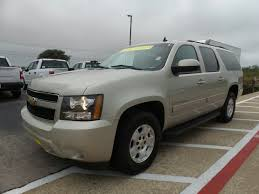 used car dealer hutto tx used u0026 pre owned vehicles near round rock