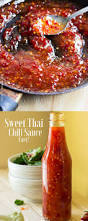 best 25 homemade chili sauce ideas on pinterest homemade chili