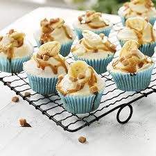 Waitrose Easter Cake Decorations by The 25 Best Waitrose Cupcakes Ideas On Pinterest Easter Cake