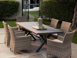 Used Wicker Patio Furniture - patio patio sets sale great clearance patio furniture at home