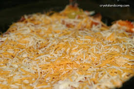 crystalandcomp easy recipes crockpot veggie lasagna crystalandcomp com