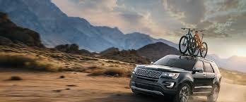 lexus ct200h in jordan jordan ford ford dealer in mishawaka in