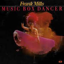 box frank mills frank mills box dancer vinyl lp album at discogs