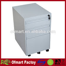 Filing Cabinets With Lock by Filing Cabinet With Digital Locks Filing Cabinet With Digital