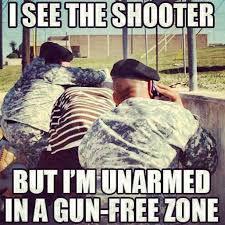 2nd Amendment Meme - 65 best libertarian memes images on pinterest 2nd amendment