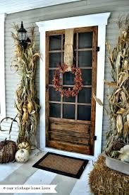 Exterior Back Door 30 Exterior Door Lowes Jkimisyellow Me