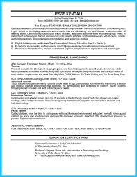 best 25 acting resume template ideas on pinterest good resume