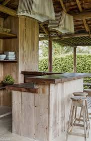 Outdoor Wet Bar by Best 25 Rustic Bars Ideas On Pinterest Rustic Bar Glasses Man