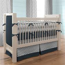 68 best boy crib bedding images on pinterest baby cribs