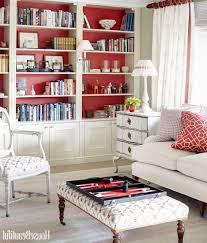 home design 93 exciting small room storage ideass home design 136 best living room decorating ideas amp designs housebeautiful pertaining to 85 terrific