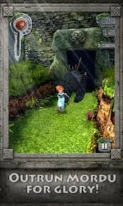 temple run brave 1 1 apk temple run brave for android