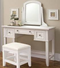 bedroom divine design ideas with antique bedroom vanities bedroom simple and neaat design ideas using rectangle white mirrors and rectangular white wooden chairs