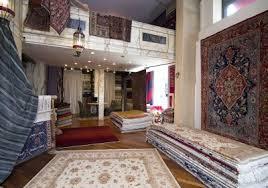 acquisto tappeti usati tea tappeti vendita tappeti moderni roma