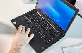light notebooks with long battery life dell latitude 7280 full review and benchmarks