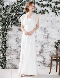 monsoon wedding dress monsoon bridal collection 2016 southbound