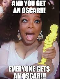 Memes Oscar - oscar 2015 winners host neil patrick harris best quotes memes
