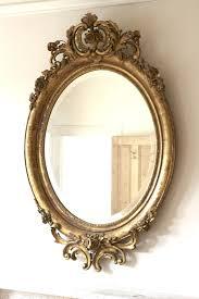 Victorian Style Mirrors For Bathrooms Mirror Victorian Bathroom Tile Ideas Wonderful Black Victorian