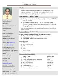 format on how to make a resume build a resume ingyenoltoztetosjatekok