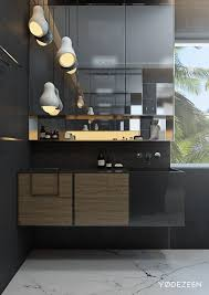 design house in miami indian house in miami on behance bath room pinterest indian