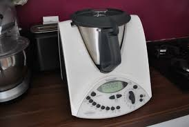 cuisine thermomix prix on a teste le thermomix aline cook co
