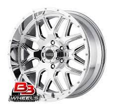 lexus es 330 chrome rims bb wheels brands