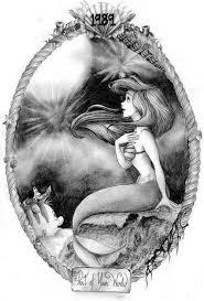 478 mermaid art images mermaid art mermaids